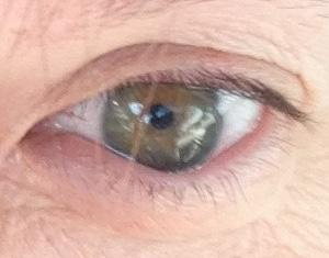 eyecolor6